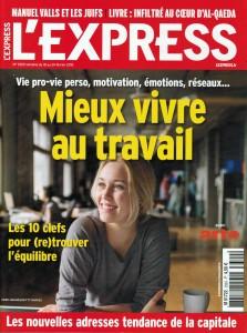 Couv l'Express