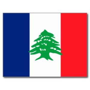 drapeau_francais_libanais_france_cartes_postales-rf8c163d0d83b4a5486b9ff30b74323f9_vgbaq_8byvr_324