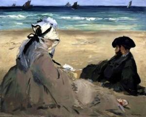 manet-sur-la-plage-1873