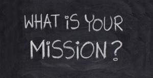 mission-420x215